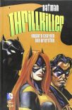 Batman - Thrillkiller