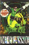 Lanterna Verde - Dc Classic #01