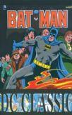 Batman - Dc Classic #03