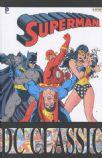 Superman - Dc Classic #02