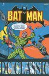 Batman - Dc Classic #04