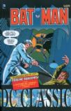 Batman - Dc Classic #05