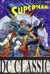 Superman - Dc Classic #03