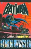 Batman - Dc Classic #06