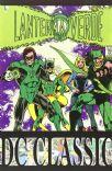 Lanterna Verde - Dc Classic #02