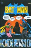 Batman - Dc Classic #07