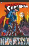 Superman - Dc Classic #04