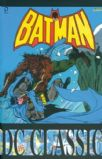 Batman - Dc Classic #08