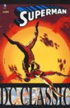 Superman - Dc Classic #05