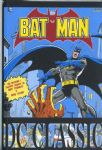 Batman - Dc Classic #10