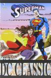 Superman - Dc Classic #06