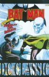Batman - Dc Classic #11