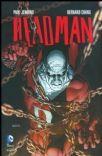Deadman (Paul Jenkins / Bernard Chang)