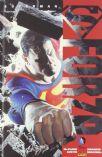 Superman - Forza