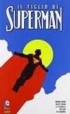 Superman - Il Figlio Di Superman