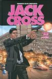 Jack Cross (Warren Ellis / Gary Erskine)
