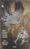 Il Volo Degli Angeli (Rebecca Guay)