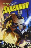 Superman - Just Imagine Stan Leès Superman