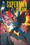 Superman Di Gil Kane #01