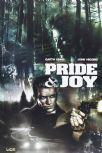 Pride And Joy (Garth Ennis / John Higgins)
