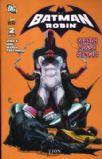 Batman E Robin #02 - Strade Rosso Sangue