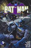 Batman - Le Storie Perdute