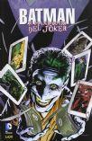 Batman - Il Manicomio Del Joker #02