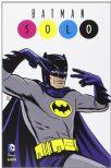 Batman - Solo