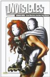 The Invisibles #06