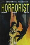 Hellblazer - The Horrorist