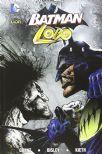 Batman / Lobo (Deluxe Edition)
