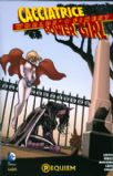 Cacciatrice - World's Finest Power Girl #02