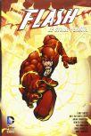 Flash - Le Storie Perdute