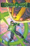 Lanterna Verde - Settore 2814