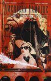 American Vampire - Il Signore Degli Incubi