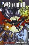 Batman Beyond #02