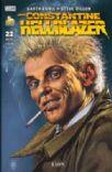 Hellblazer #22