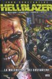 Hellblazer Di Peter Milligan #09