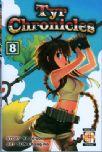 Tyr Chronicles #08
