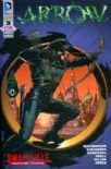 Arrow / Smallville #03