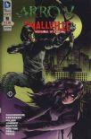Arrow / Smallville #05