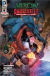 Arrow / Smallville #06