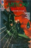 Arrow / Smallville #08