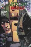 Arrow / Smallville #10