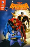 Batman E I Superamici #04