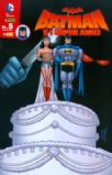 Batman E I Superamici #05