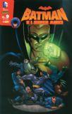 Batman E I Superamici #09