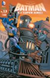 Batman E I Superamici #13