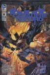 Batman Il Cavaliere Oscuro (2013) #02