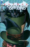 Batman Il Cavaliere Oscuro (2013) #04